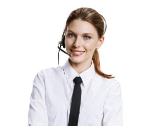 photo credit: Call center operator via photopin (license)