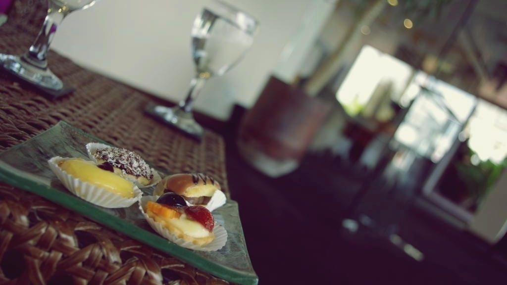 photo credit: The Bali Concierge Arrival Lounge at DPS Airport - Bali via photopin (license)
