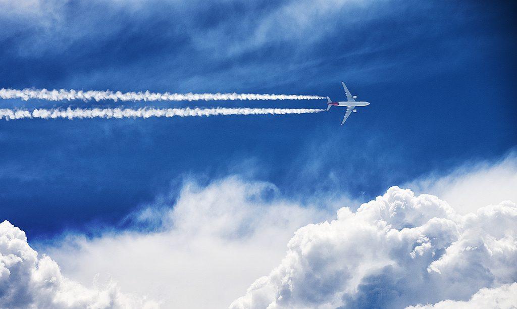 photo credit: Vuelo azul / Blue flight via photopin (license)