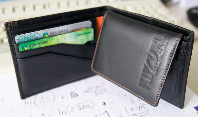 photo credit: New Wallet via photopin (license)