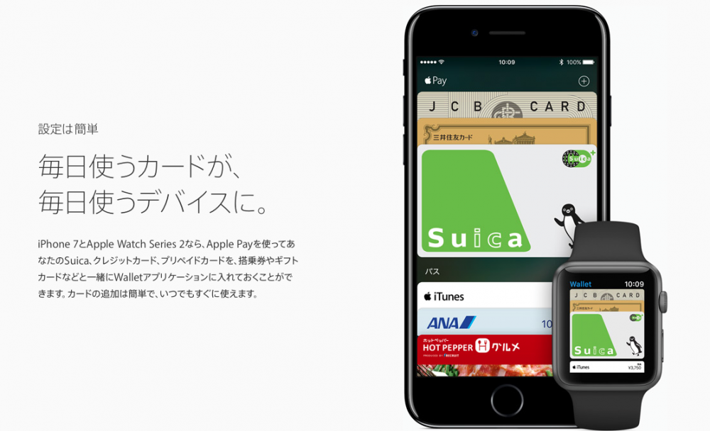 http://www.apple.com/jp/apple-pay/getting-started/